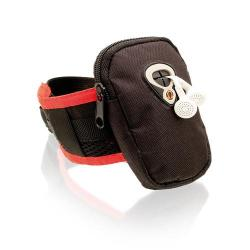 Arm strap Amstrong