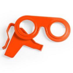 Virtual reality glasses Bolnex