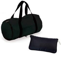 Foldable bag Kenit