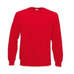 Sweat-Shirt Raglan