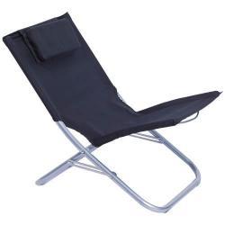 Chair Copacabana