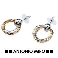 Earrings Taris