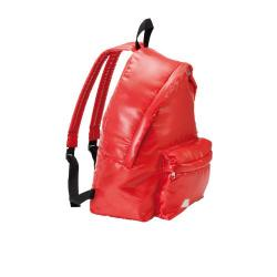 Backpack Meridien