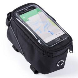 Bike bag Rigon