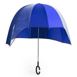 Umbrella Babylon