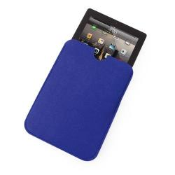 Tablet case Tarlex