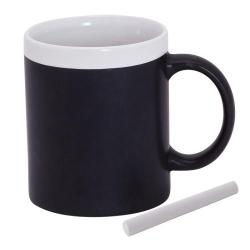 Mug Colorful