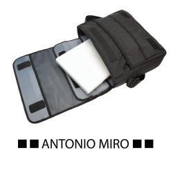 Briefcase Krive