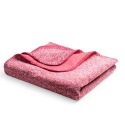 Blanket Yelix