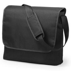 Shoulder bag Scarlett