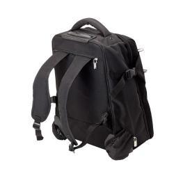 Trolley backpack Kuman