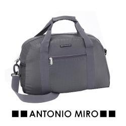 Foldable bag Dorum