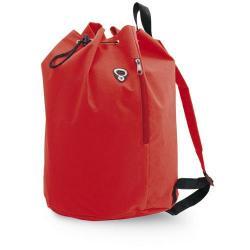 Duffel backpack Sinpac