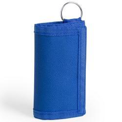 Keyring purse Motok