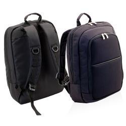 Backpack Eris