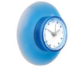 Wall clock Yatax