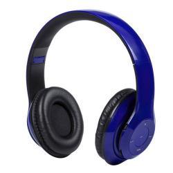 Headphones Legolax