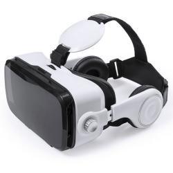 Virtual reality glasses Stuart