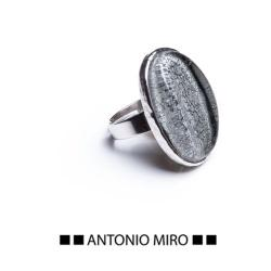 Adjustable ring Hansok