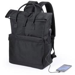 Backpack Manthium