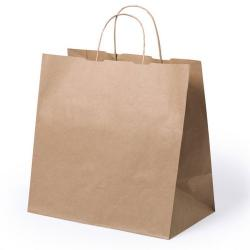Bag Take away