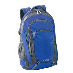 Backpack Virtux