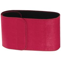 Back support belt Visser