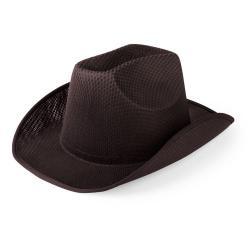 Hat Osdel
