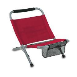 Chair Mediterráneo
