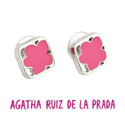 Earrings Aunix