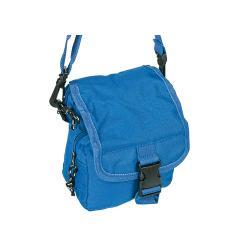 Shoulder bag Piluto