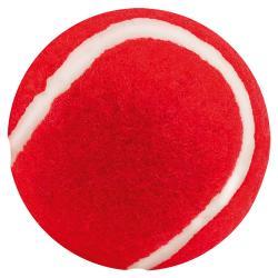 Ball Niki