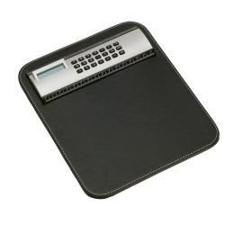 Mousepad calculator Limit