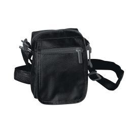 Shoulder bag Karan