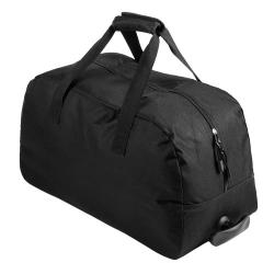 Trolley bag Bertox