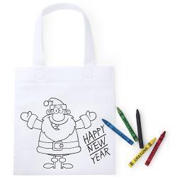 Bag Wistick