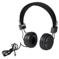 Headphones Neymen