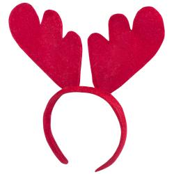 Headband Rudolph