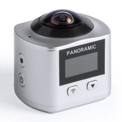 Action camera 360° Logans
