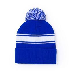 Hat Baikof