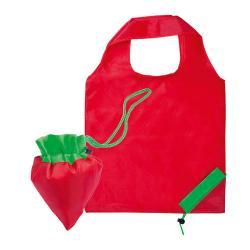 Foldable bag Corni