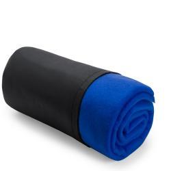 Blanket Thiago