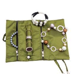 Jewellery wrap Didy