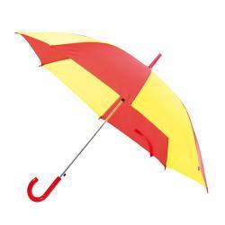 Umbrella Oros