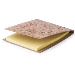 Sticky notepad Telson
