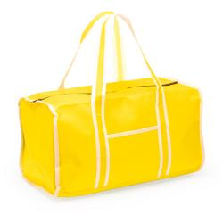 Bag Kisu