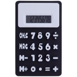 Calculator Rollie