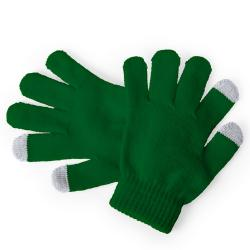 Touchscreen gloves Pigun