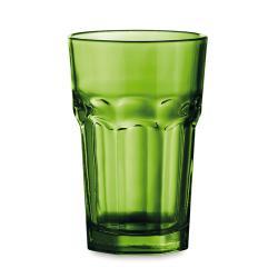 Glass Kisla