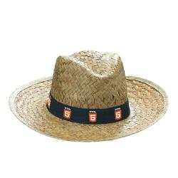 Hat Vita